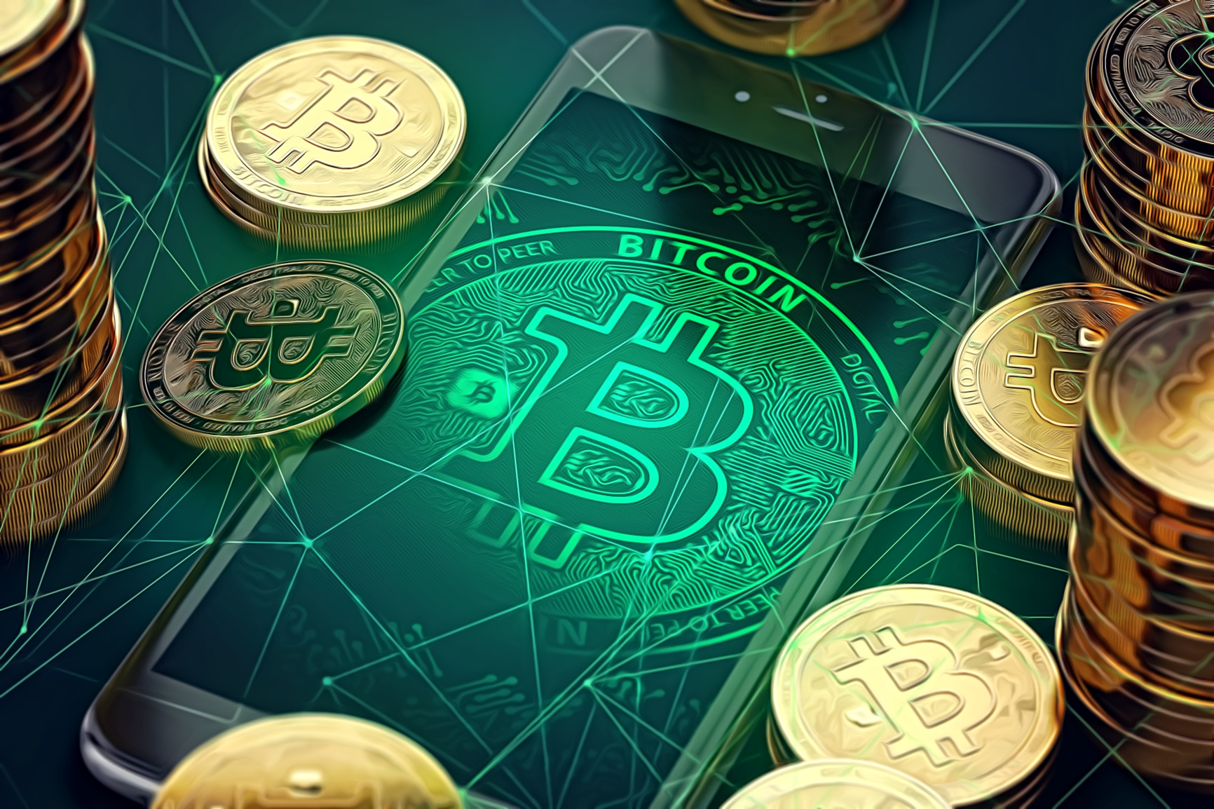 global virtual currency market 2014 Description: the global virtual currency market research report provides unique presentation and the statistics related to the present and past route of the market.
